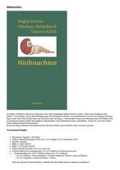 1744866509.pdf