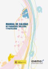 130102 Manual de Calidad.pdf