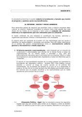 MICROENTORNO.doc