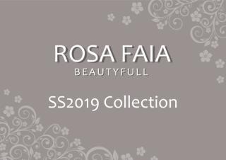 Present Rosa Faia SS2019.pdf