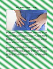Back Pain Treatment & Causes.pdf