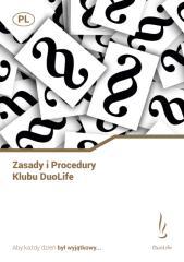 zasady i procedury.pdf