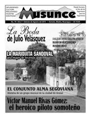 MUSUNCE NO. 76.pdf