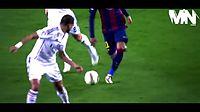 Neymar jr - Alan Walker - Fade_HIGH.mp4