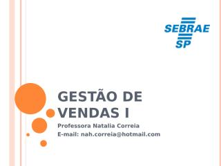 Gestão de vendas I - Modular Marketing SEBRAE.pptx