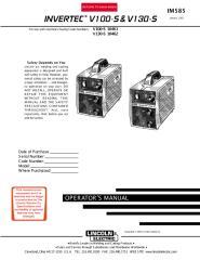 pwm_heg.pdf