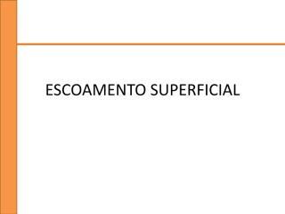 ESCOAMENTO SUPERFICIAL_2015_1.pdf