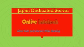 Japan Dedicated Server.pdf