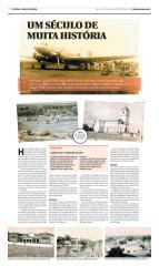 balsas-100-anos-pagina_24.pdf