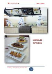 MANUAL NUTRICION COMPLETO.pdf