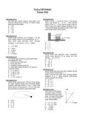 Fisika 2002.pdf