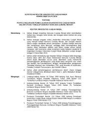 keprektor 688-2010.pdf