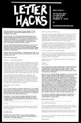 The Walking Dead 066 Vol. 11 Fear the Hunters.pdf