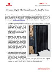 6-reasons-why-oil-filled-electric-heaters-are-good-for-home.pdf