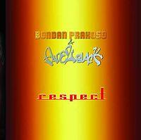 Bondan P. & Fade2Black - Bunga.mp3