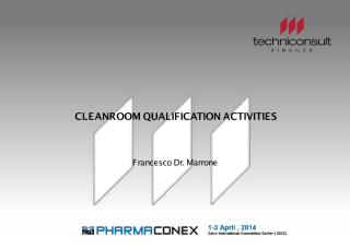 MARRONE_Clean Room Qualification Activities.pdf