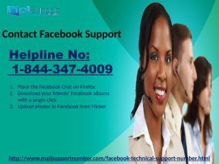 Contact_Facebook_Support_1-844-347-4009_solution_i.pdf