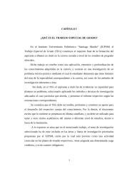 4. Cap�tulo I.doc