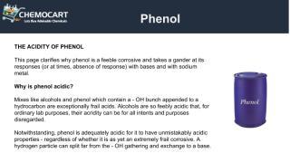 phenol retailers in delhi.pdf