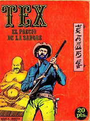 Tex 03.-El precio de la sangre (Buru Lan) (Watcher).cbr