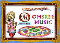 Onam Festival SONGS - Ennum Chirikkunna Sooryante [Onapattukal - Omsree Music] 128 Kbps.mp3