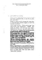 Al-Buwaiti (wafat 231H).pdf