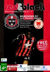 20160529 - v St Patrick's Athletic.pdf