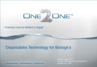 CHERIAN_Disposables Technology for Biologics.pptx
