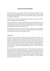 LECTURAS NUTRICION.docx