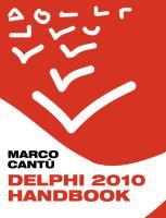 Delphi 2010 Handbook.pdf