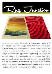 Designer_rugs.pdf