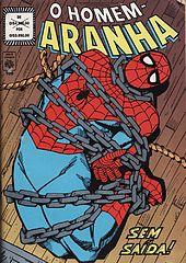 Homem Aranha - Abril # 109.cbr