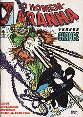 Homem Aranha - Abril # 104.cbr