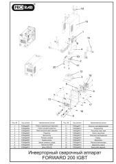 248_FORWARD_200_IGB.pdf