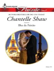 The Greek's Acquition-Chantelle Shaw.pdf