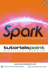 apache_spark_tutorial.pdf