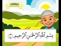 Iklan-sgm (www.yaaya.mobi).3gp